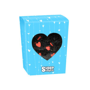 SWEET HEART TEA