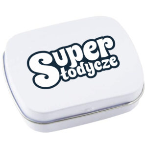 Candy Pocket