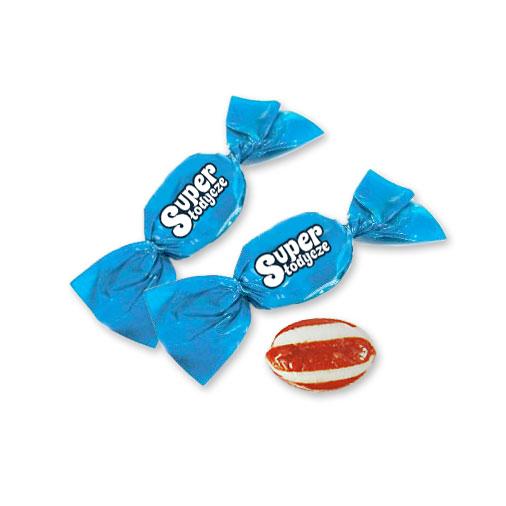 cukierki karmelki kukułki