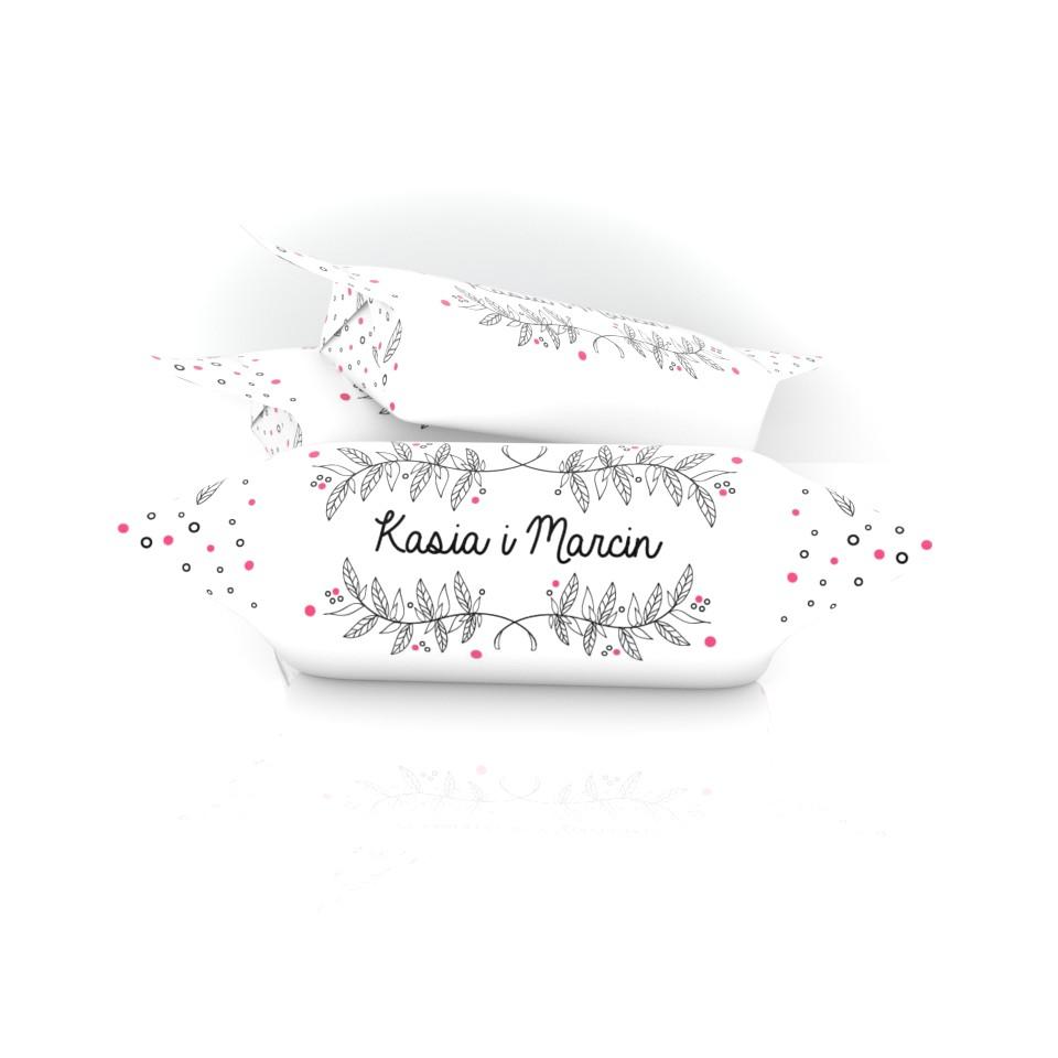 krowka-weselna-kasi-i-marcina