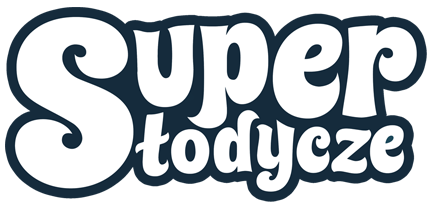 Super Słodycze Reklamowe