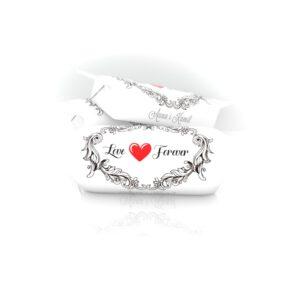 love-forever-krowka-milosna